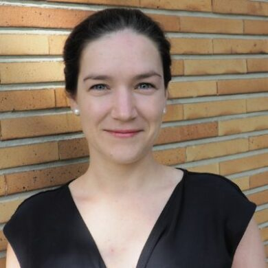 Judith Gampe